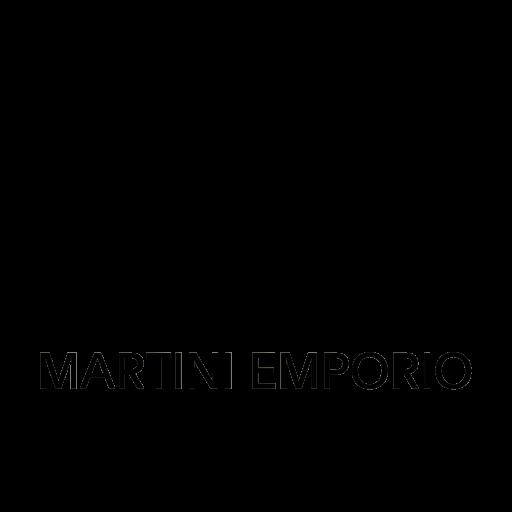 Martini Emporio